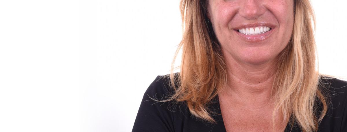 currarino-casi-clinici-ricostruzione-estetica-01-08